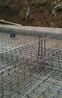 CONSTRUCCIONES PILLARNO